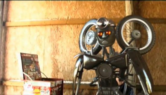motocomp