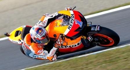 Casey-Stoner-Free-Practice-2-MotoGP-Australia-2012