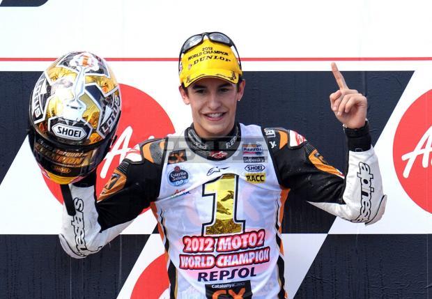 Marc-Marquez1