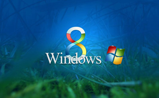 Windows 8 Masuk Indonesia