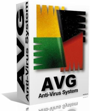 AVG Gratis