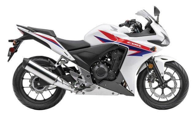CB500R-Merah-Putih-Biru