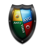 Download AVG Gratis