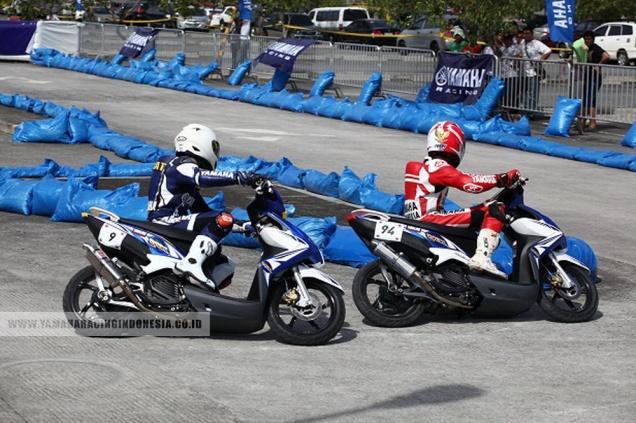 Hasil-Yamaha-ASEAN-Cup-Race-2012