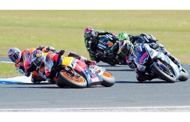 Pembalap-Terbaik-2012