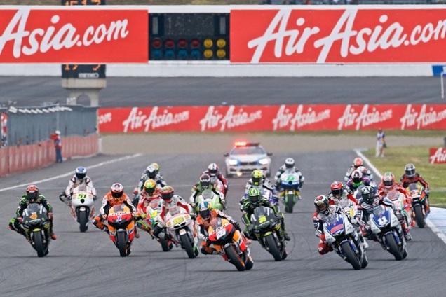 Perturan-MotoGP-Tahun-2013-dan-2014