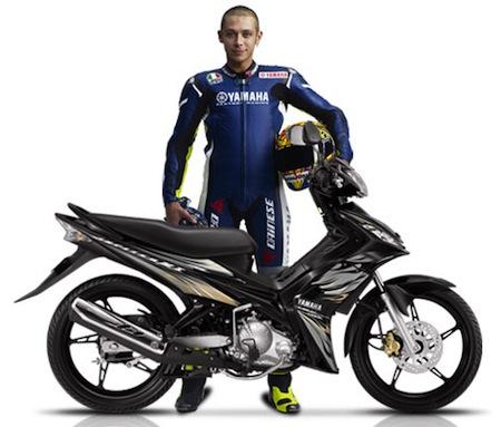 Valentino-Rossi