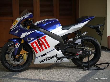 Yamaha-Vixion-Valentino-Rossi