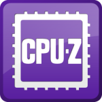 Download CPU-Z gratis