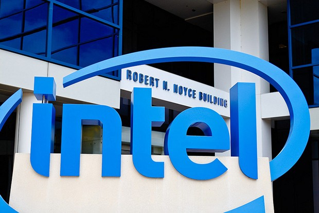 Intel Core i5 dan i7 Haswell Akan Rilis Bulan Juni 2013