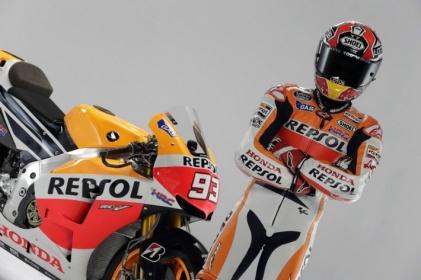 Marc Marquez-Repsol Honda 2013 (3)