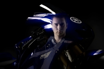 YZR-M1-Jorge Lorenzo