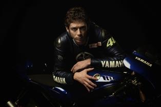 YZR-M1-Valentino Rossi (3)