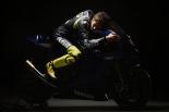 YZR-M1-Valentino Rossi (4)