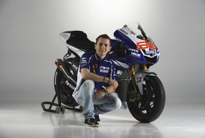 Jl99 With M1