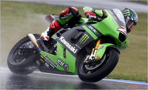 Kawasaki-MotoGP-2008