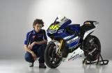 Valentino Rossi-M1 2013 (3)