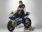 Valentino Rossi-M1 2013