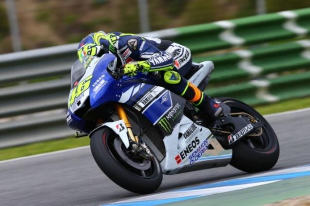Valentino-Rossi-Tercepat-Di-Tes-Jerez-2013-Hari-Ke-2