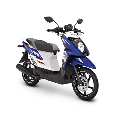 YAMAHA_X_Ride-Crosser_Blue