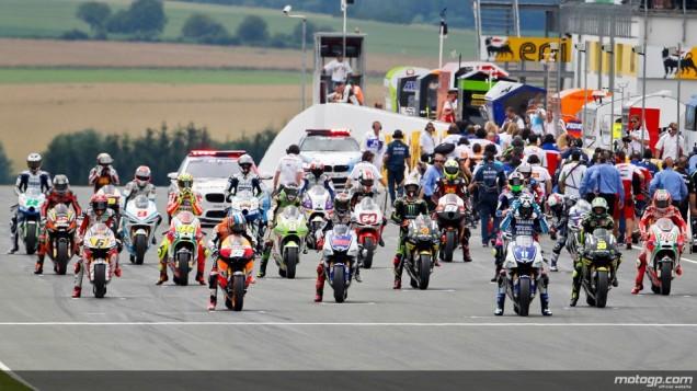 MotoGP-2013