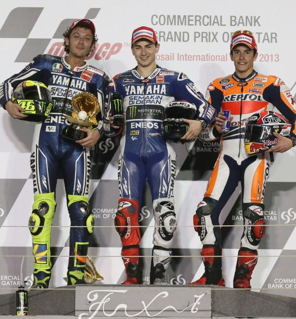 Rossi-Lorenzo-Marquez