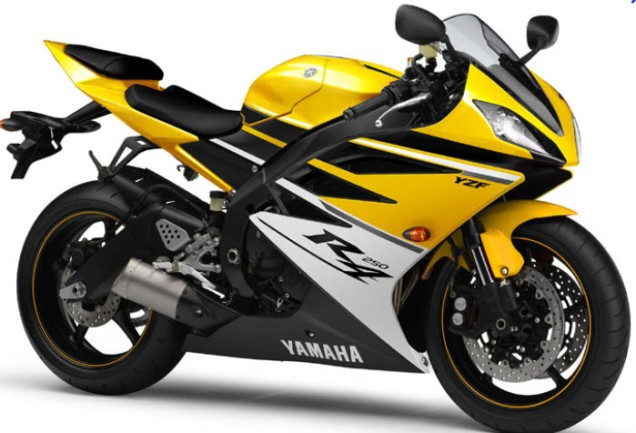 Yamaha-YZF-R250-Renderan