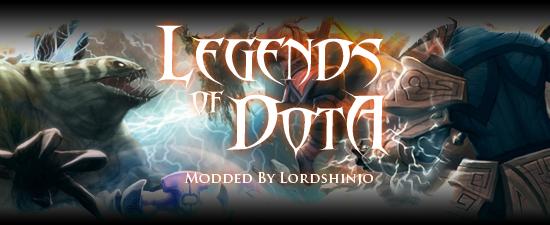 Game Online-LOD