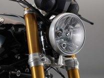 BMW-R-NineT-02