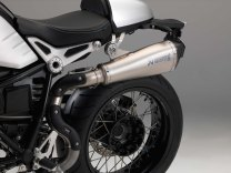 BMW-R-NineT-03