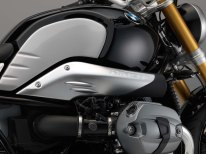 BMW-R-NineT-05
