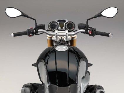 BMW-R-NineT-06