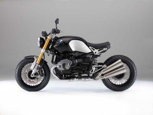 BMW-R-NineT-07