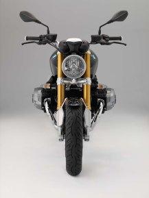 BMW-R-NineT-09
