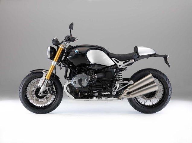 BMW-R-nineT