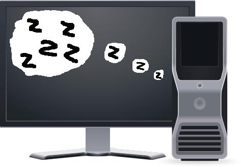 Cara Mengatasi Komputer Tidak Bisa Booting