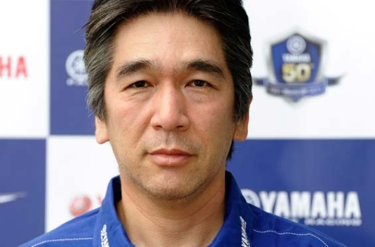 Kouchi Tsuji