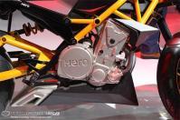 Hero Hastur 620cc-3