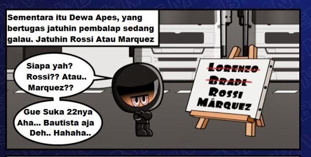 Scene2-Dewa Apes