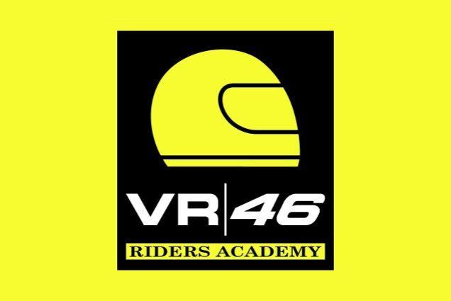 VR46-Rider Academy