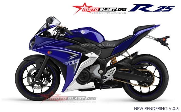 Yamaha R25-Renderan (sumber motoblast.org)