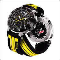 Hadiah ke-2 MotoGP League