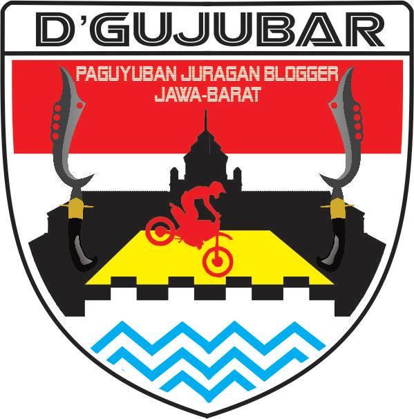 Logo D'Gujubar