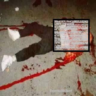 Korban kedua geng motor di Cirebon
