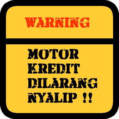 Ane suka rada sensi kalau ada sticker kaya ginih :mrgreen: