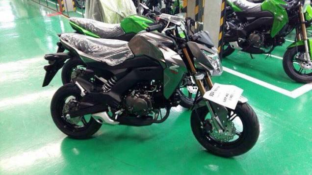 Spyshot-Kawasaki-Z125