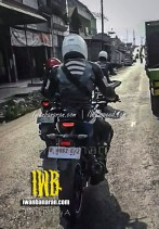 spyshot-Yamaha-MT15-3