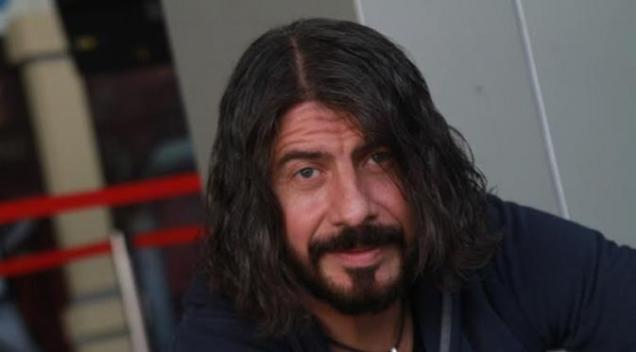Matteo Guerinoni
