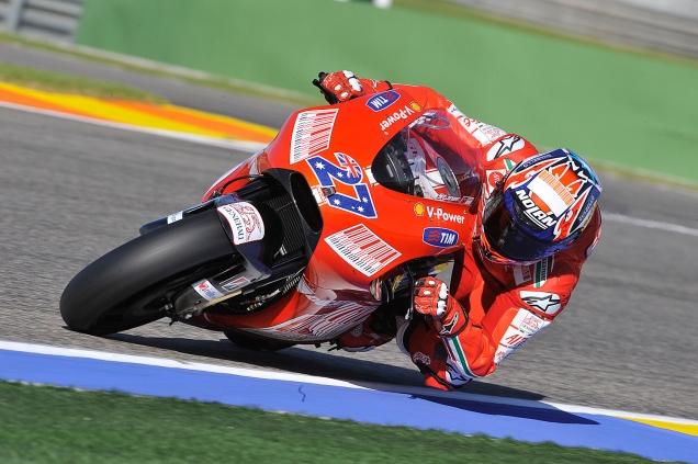 Casey-Stoner-Ducati